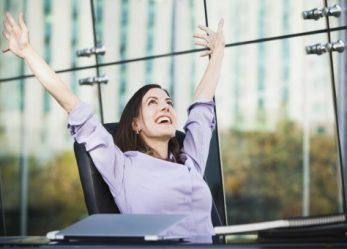 Anda Ingin Lebih Betah di Kantor, Lakukan 4 Tips Mudah Ini