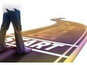 4 Langkah Memulai Bisnis bagi Pemula, Anda Berani Coba?