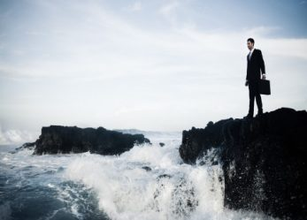 Pentingnya NLP Buat Leader, Manajer, dan Pemilik Bisnis