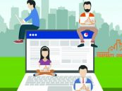 Pelaku Usaha Properti Dongkrak Penjualan Melalui Digital Marketing