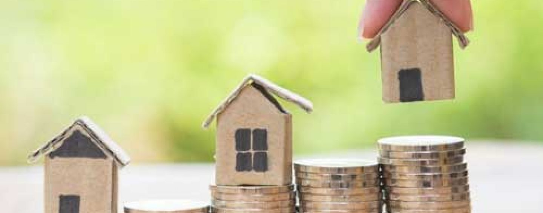 Property Dorong Pergerekan Ekonomi Yogyakarta