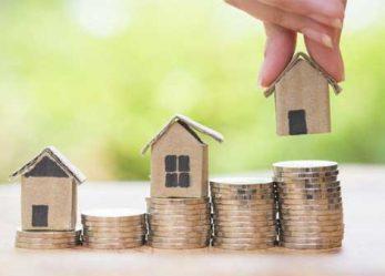 Meneropong Prediksi Investasi Properti 2019. Apakah Menguntungkan?