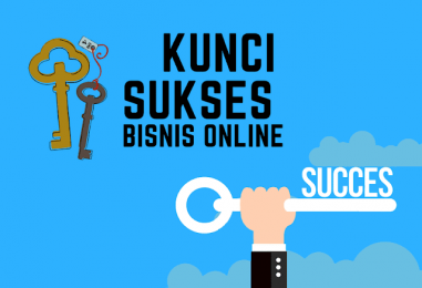 11 Cara Memulai Bisnis Online Dari Nol Agar Sukses
