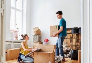 6 Tips Punya Rumah Sendiri di Masa Muda