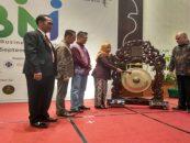 Yogyakarta Menjadi Tuan Rumah Acara ICBM Tahun 2019