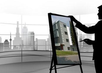 Keamanan Bangunan Perlu Ditingkatkan, Edukasi Arsitek