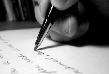 Cara Mempercepat Kekayaan Dengan Menulis Buku
