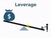 Alat Pengungkit Keuntungan Bisnis