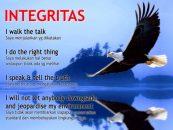 Pentingnya Integritas Dalam Menjalankan Bisnis
