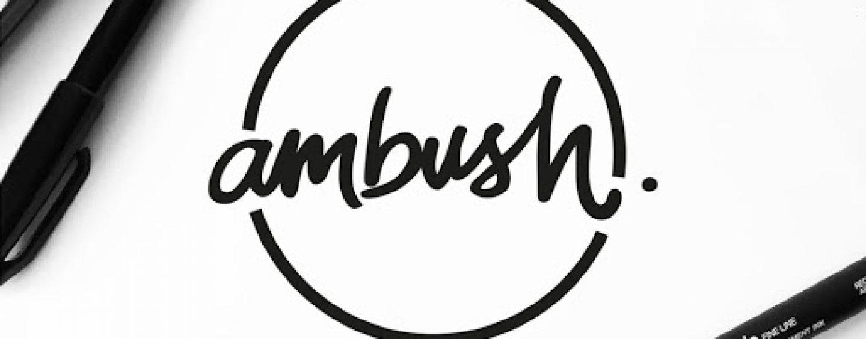 Mengenali Ambush Writing