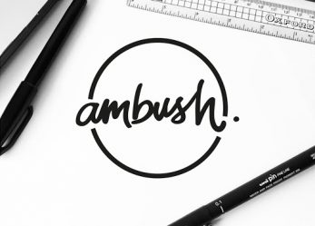 Mengenali Ambush Writing