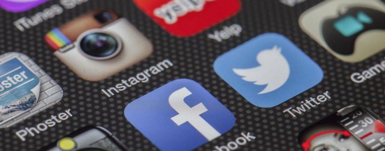 Keuntungan Membeli Social Media