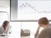 Beberapa Hal Penyebab Kegagalan Bisnis